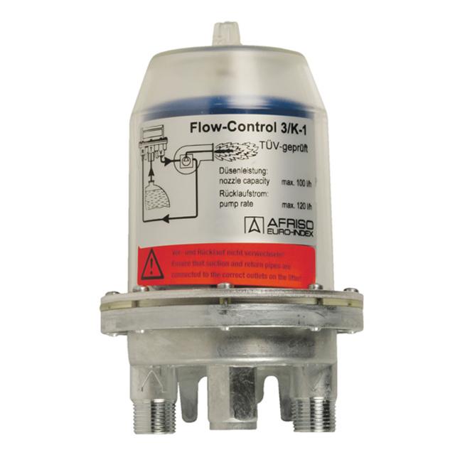 "Flow-Control 3/K-1 (G¼"") 69978"